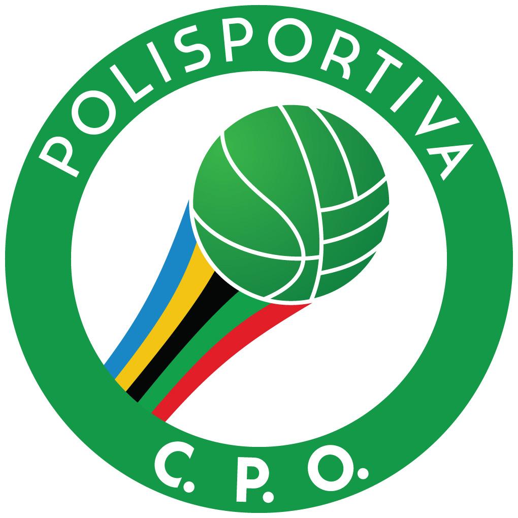 Polisportiva c p o sezione basket for Centro arredamento osnago